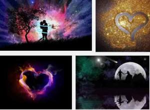 анастасия магия за любов 01