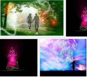 анастасия магия за любов 02