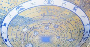 astronomy-and-astrology