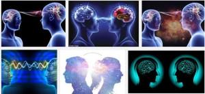 телепатия за влюбени уроци