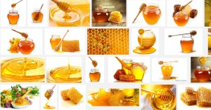 истински мед как да го познаем, разпознаем
