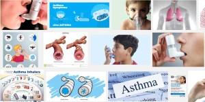 астма свирене на гърдите при издишване лечение