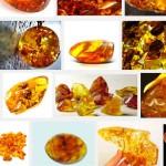 Кехлибар: Какво лекува слънчевият камък