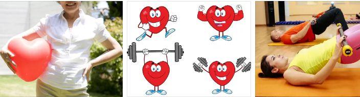 учестено сърцебиене екстрасистоли тахикардия