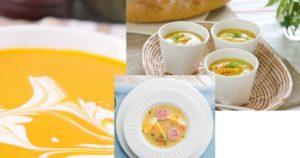 калории в супите