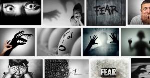 страх лекарство таблетки хапчета