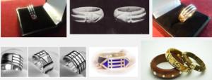 пръстенът на Атлантида варианти цена