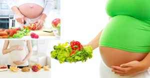 запек при ранна бременност