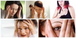 страхова невроза как се лекува