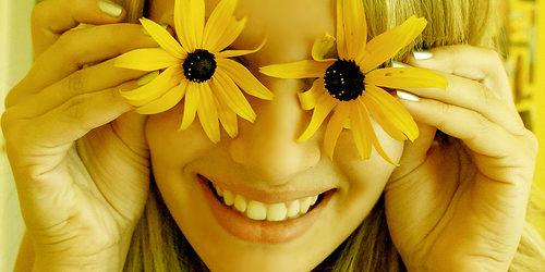 Учени доказаха, че усмивките лекуват!