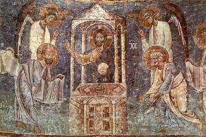 седемте тайнства на католическата църква