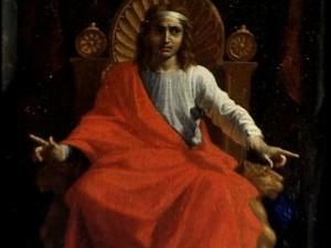 King_Solomon_1
