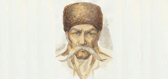 Резултат с изображение за Вълчан войвода