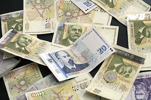 Оставете парите да пренощуват! Тези и други народни съвети за пари и благосъстояние