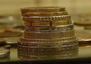 снимки на пари 985