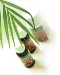 Алергии и хомеопатия Homeopatia1