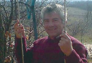Габровецът Христо Лолев лекува с тайните на Тибет