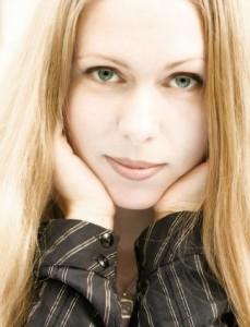 Чудо ли е спасило брака на Людмила Филипова?