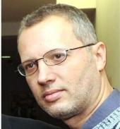 инж. Иван Желев, откривател на лек против рак