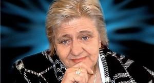 Вера Кочовска: Ще има политически убийства