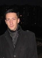Георги Соколов, София