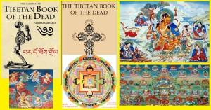 тибетската книга на мъртвите 0293
