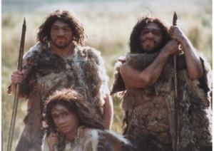 австралийски аборигени