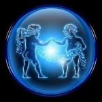 Ето какви са положителните качества на зодия Близнаци и Рак!