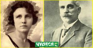 как е умрял Иван Вазов - смърт
