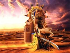 Ето какви са положителните качества на зодия Лъв и Дева!