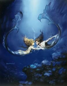 Ето какви са положителните качества на зодия Водолей и Риби