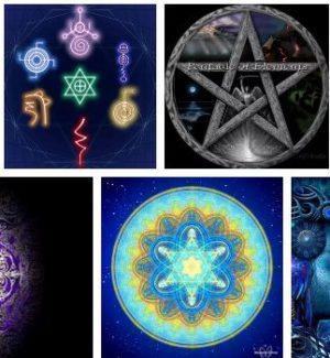 символи значение