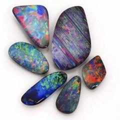Зодиакалните камъни на ноември (1 част)