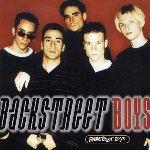 Backstreet Boys все още са в сърцата на милиони фенове