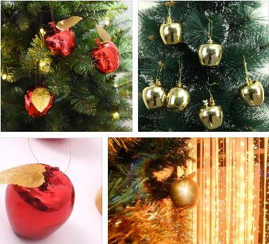 Коледа – новорождение за Доброто и Благото