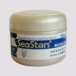 SeaStars е една козметична серия лековити продукти