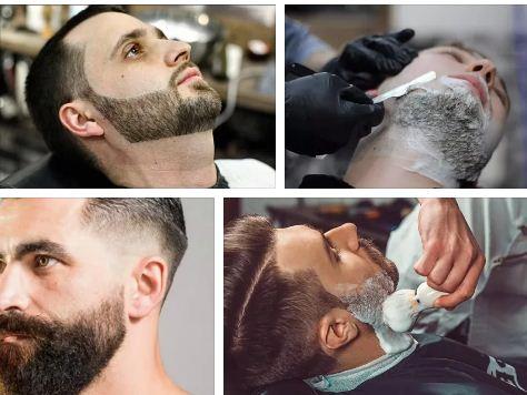 Тайните на науката за бръсненето?