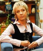Елисавета Логинова: Животът след смъртта е много по-различен от всичко, което човек може да си представи
