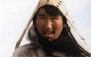 ескимосите са опасна работа