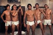 Това са млади италианци. Какви ли са по характер?