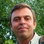 Георги Календеров