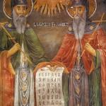 На кирилица пишат 300 милиона души