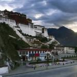 Тибет срещу Запада по отношението си към здравето и болестта