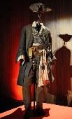 Victoria and Albert Museum в Лондон ще покаже най-известните филмови костюми (СНИМКИ)
