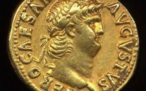 Монета на 20 века