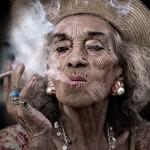 цигари-тютюнопушене