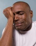 Всеки истински мъж плаче