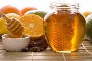 Медът е вкусен и лечебен