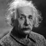 Айнщайн архив