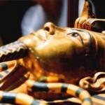 гробница от времето на Рамзес